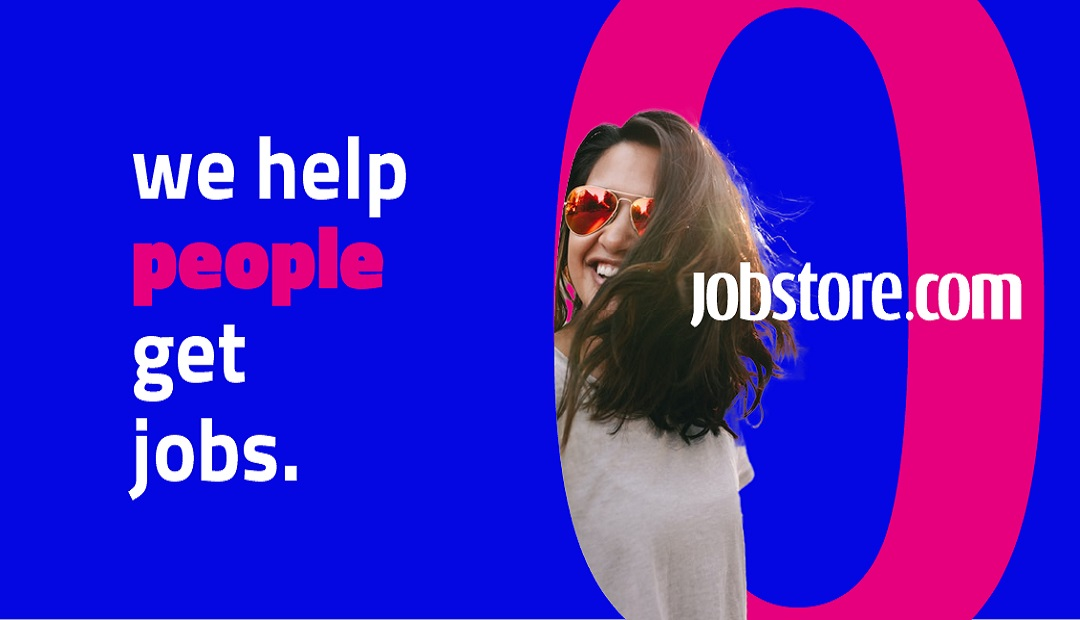 Jobstore com - Search Jobs in Malaysia | September 2019