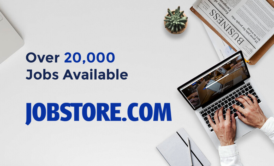 Jobstore com – Job Advertisement | Search Jobs in Petaling