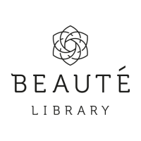 Jobs At Emax Beaute International Sdn Bhd 333734 Company Profile Career On Jobstore Singapore