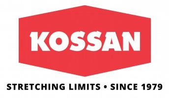 Image result for kossan rubber