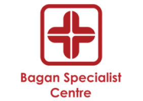 IT Executive (1839300) - Bagan Specialist Centre Sdn Bhd ...