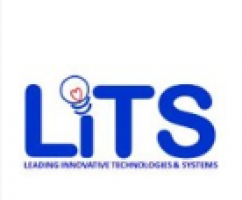 Leading Innovative Technologies and Systems
