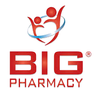 Big Pharmacy Healthcare