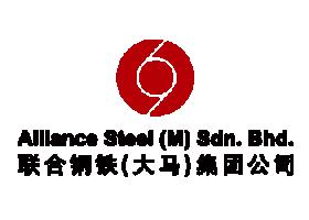Alliance Steel (M) Sdn Bhd