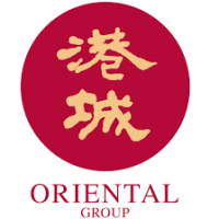 The Oriental Group of Restaurants