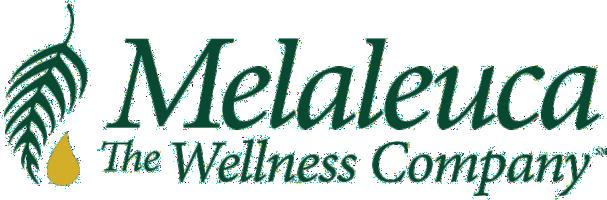 Jobs At Melaleuca Southeast Asia Malaysia Sdn Bhd 527159