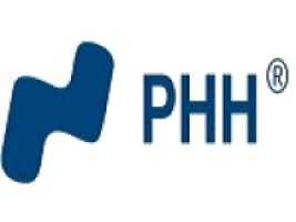 Jobs At Phh Special Steel Sdn Bhd 276233 Company Profile Career On Jobstore Singapore