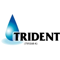 TRIDENT INNOVATIONS SDN BHD
