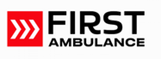 First Ambulance Services Sdn. Bhd.