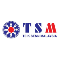 Jobs at Teik Senn (Malaysia) Sdn Bhd (843695) - Company