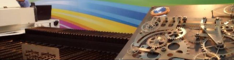 NetSuite 2011 Updates: Advanced Intercompany Journal Entries