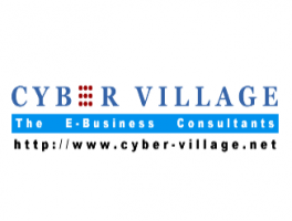Jobs At Cyber Village Sdn Bhd 704975 Company Profile Career On Jobstore Singapore