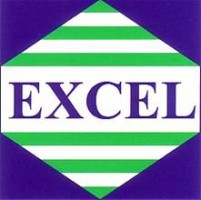 Excel Mould Manufacturing Sdn Bhd