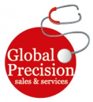 Global Precision Sales & Services Sdn Bhd
