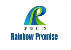 Rainbow Promise Solutions Inc