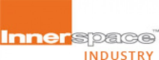 Innerspace System Sdn Bhd.