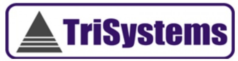 TriSystems Engineering Sdn Bhd