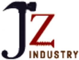JZ Industry Sdn Bhd