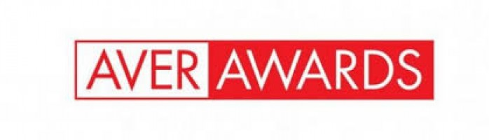 Sales Executive – Corporate Sales Job - Aver Awards Sdn Bhd in