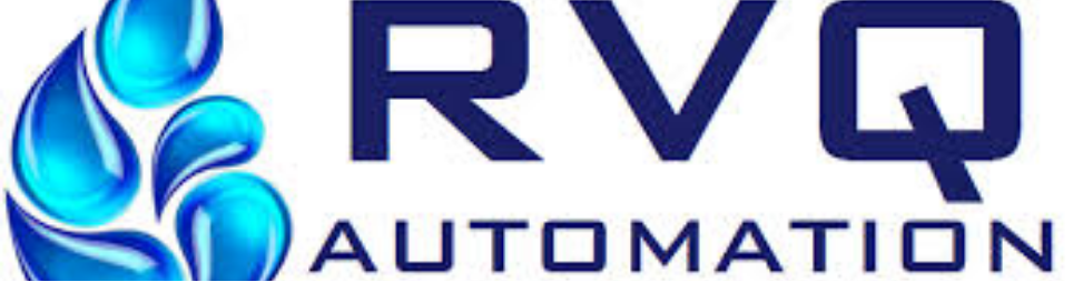 Electricians / Fitters Job - RVQ Automation Sdn Bhd in Johor Bahru