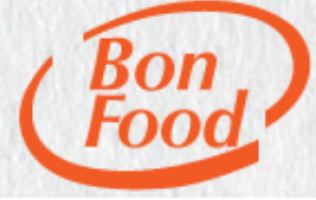 Production Planner cum QC Executive Job - Bon Food Industries Sdn