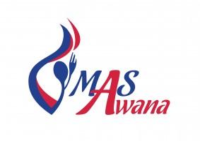CONTRACT & TENDER EXECUTIVE Job - MAS Awana Services Sdn Bhd