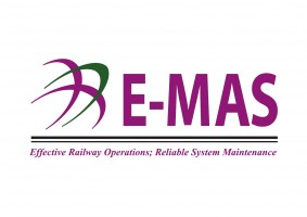Jobs At Erl Maintenance Support Sdn Bhd 81824 Company Profile Career On Jobstore Singapore