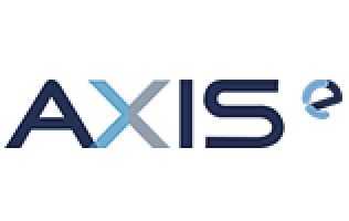 Axis Network Technology Sdn Bhd