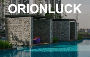 Orionluck Sdn Bhd