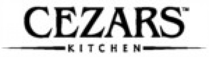 Cezars Kitchen Sdn Bhd