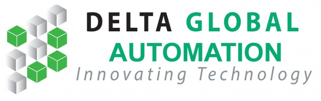 Delta Global Automation Sdn Bhd